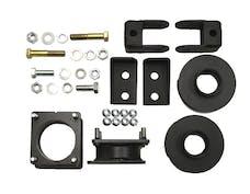 Kleinn Automotive Air Horns 102040 Suspension Lift Kit