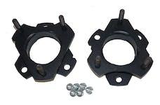 Kleinn Automotive Air Horns 105011 Leveling Kit