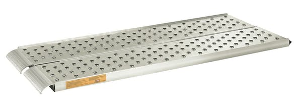 LUND 602004 LUND - RAMPS RAMPS