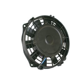 "Maradyne M073K Champion Series Universal Fan (7"", 130w, Puller Only)"