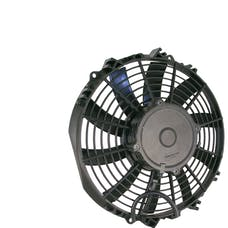 "Maradyne M103K Champion Series Universal Fan (10"", 130w, Reversible)"