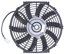 "Maradyne MC109K Champion Series Universal Fan 16"" 225w Reversible"