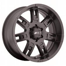 Mickey Thompson 90000030368 SideBiter II® Wheel