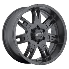 Mickey Thompson 90000030368 SideBiter II® Wheel