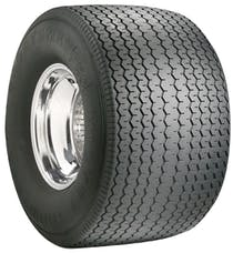 Mickey Thompson 90000000205 26X10.50-15LT SPORTSMAN PRO