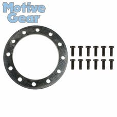 Motive Gear 088050 Differential Side Bearing Spacer