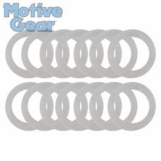 Motive Gear 1101 Differential Side Bearing Spacer