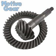 Motive Gear 22106-5X R/P DANA 44-3.07