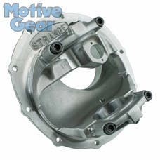 Motive Gear 26306A Differential Housing