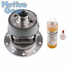 Motive Gear 542022 AG-GM 10BLT 8.5in. 2.73/UP 30S HP
