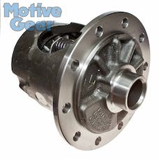 Motive Gear 542025 AG-FORD 10BLT 8.8 ALL RATIO 31S HP