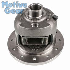 Motive Gear 542031 AG-GM 12BLT 8.875 CAR 4.10/UP 30S P