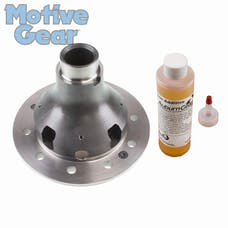 Motive Gear 542043 AG-FORD 10BLT 9 ALL RATIO 28S P