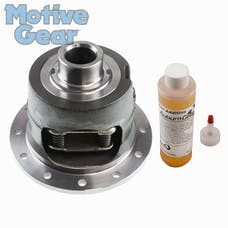 Motive Gear 542051 AG-DODGE 10BLT 8.75 ALL RAT. 30S P