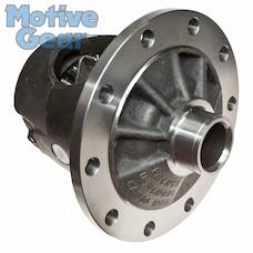 Motive Gear 542057 AG-GM 10BLT 7.5/7.6 3.23/UP 26S HP