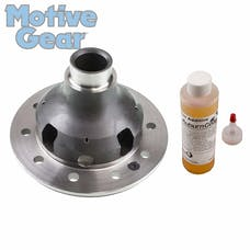 Motive Gear 542059 AG-FORD 10BLT 8 ALL RATIO 28S P