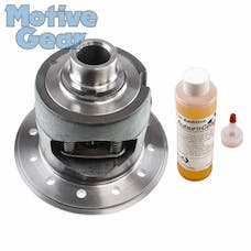 Motive Gear 542070 AG-DODGE 12BLT 9.25 2.71/UP 31S HP