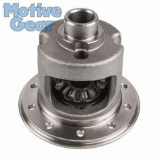 Motive Gear 542074 AG-DODGE 10BLT 8.25 2.71/UP 29S HP