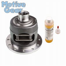 Motive Gear 542089 AG-FORD 12BLT 10.25/10.5in. 35 SPL