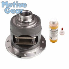 Motive Gear 542090 AG-FORD 12BLT 9.75 ALL RATIO 24S HP