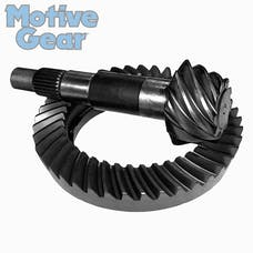 Motive Gear D35-456F Differential Ring and Pinion
