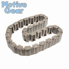 Motive Gear MG10-022 Transfer Case Drive Chain