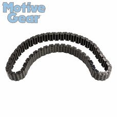 Motive Gear MG10-072 Transfer Case Drive Chain