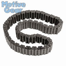 Motive Gear MG10-074 Transfer Case Drive Chain