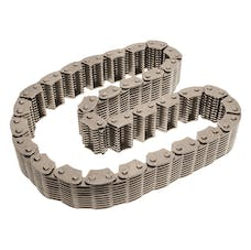 Motive Gear MG10-025 Transfer Case Drive Chain