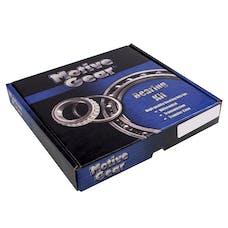 Motive Gear R30RARBTMK Bearing Kit