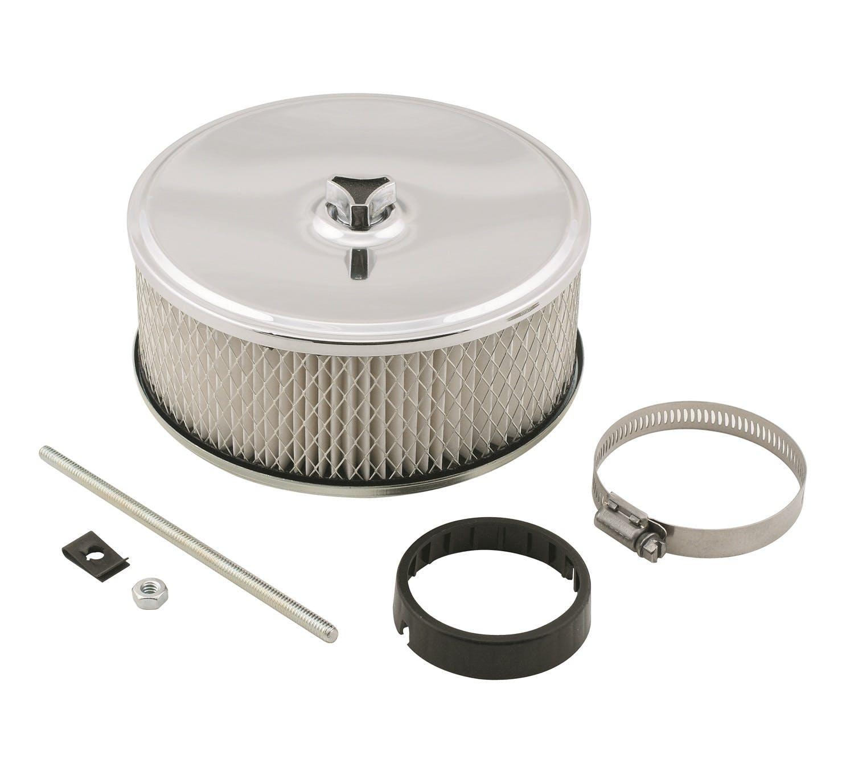 Mr Gasket 4400 Engine Gasket Set CAM CNG KIT SBC STOCK
