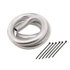 Mr. Gasket 4523 Enhancement Products