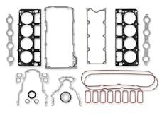 Mr. Gasket 61001G Premium Engine Overhaul Kit - GM Small Block Gen III/IV (LS Based)