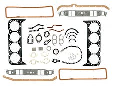 Mr. Gasket 7101MRG O/H GSKT KIT CHEV 350 80-85