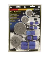 Mr. Gasket 8091 Enhancement Products