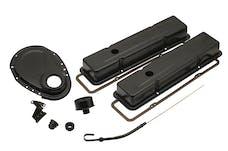Mr. Gasket 9834BP Enhancement Products