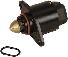 MSD Performance 2937 Atomic TBI Idle Air Control Motor
