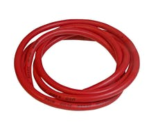 MSD Performance 34039 8.5mm Super Conductor Wire  6ft Bulk
