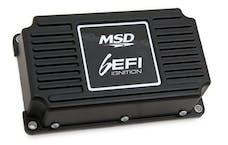 MSD Performance 6415 Universal EFI Ignition Control 6EFI