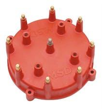 MSD Performance 7408 Distributor Accessories