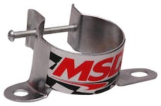 MSD Performance 82131 Ignition Coil Bracket