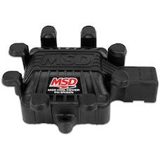 MSD Performance 84024 Distributor Accessories