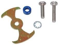 MSD Performance 84281 Distributor Accessories
