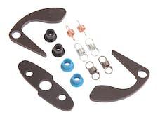 MSD Performance 8428 Advance Kit, GM HEI, Weight & Spring
