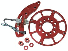 MSD Performance 8610 Crank Trigger Kit