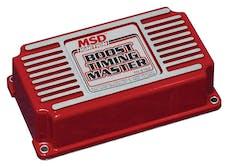 MSD Performance 8762 Timing Controls