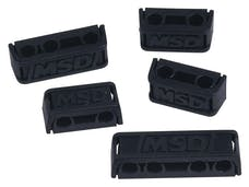 MSD Performance 8843 Helicore Accessories