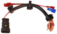 MSD Performance 8877 Ignition Wiring Harness