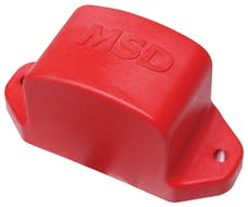 MSD Performance 8910 Tachometer Adapter