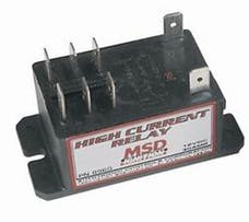 MSD Performance 8960 High Current Relays